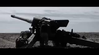 АТО Реальная война в Украине Видеоролик 2016