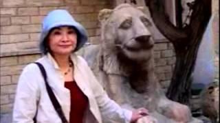 エジプト物語(10)アレキサンドリア観光