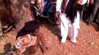 Jai Mahakali Pavawali - Otyt