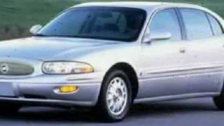 used Buick LeSabre NJ New Jersey 2000 located in Cherry Hill at Cherry Hill Imports