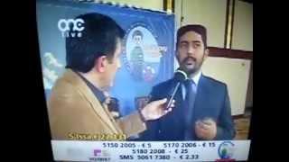 Ahmadiyya Malta helped Puttinu Cares