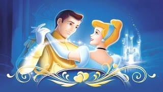 ЗОЛУШКА.CINDERELLA аудио сказка: Аудиосказки-Сказки на ночь.Слушать сказки онлайн