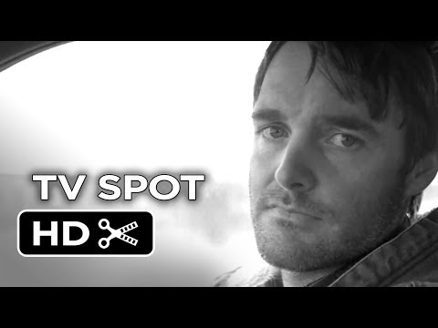 Nebraska TV SPOT - Family (2013) - Will Forte Movie HD