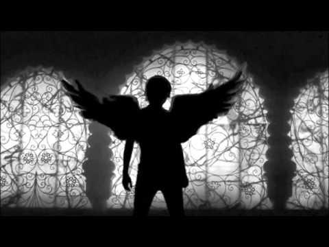 Trailer do filme O Anjo da Guarda