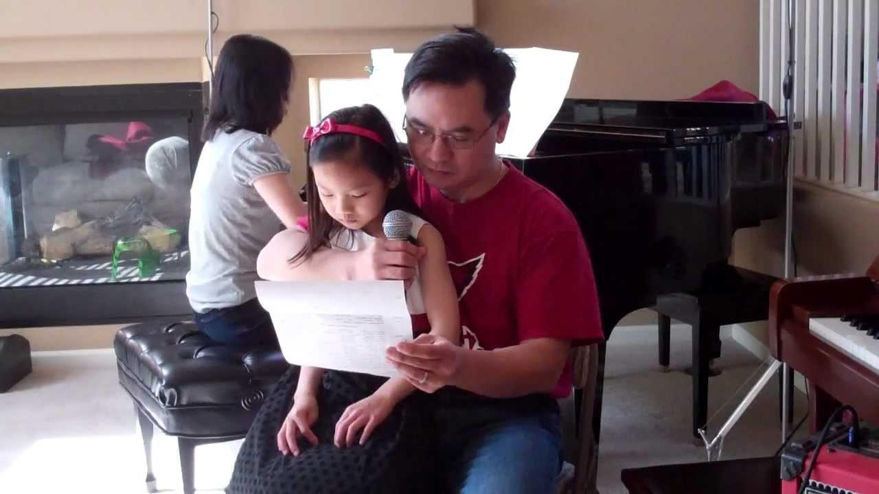 Ngay Tan Hon (Oui devant Dieu), The Wedding Song, Ave ...