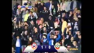 Armenia 2-1 Bulgaria Full Highlights