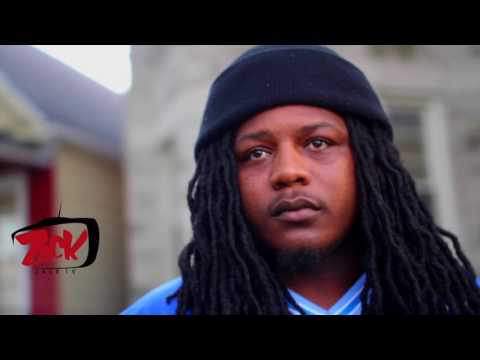 """FBG Duck Says 600Breezy Didn't Take a """"L"""" & He Will Kill For Billy & Yella 