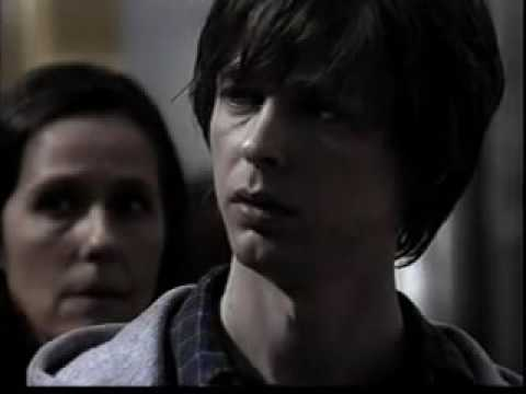 John Doe original Unaired Pilot