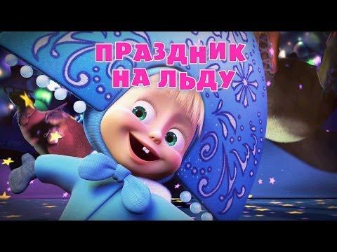 Казахская музыка 2017 и казахские песни 2017, казакша
