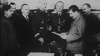 Правда и мифы о Второй мировой войне | Пишем историю