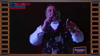 """Aram Asatryan (Արամ Ասատրյան) - Shurtert Anush, Draxti Peri /10 Տարի բեմում """"1999թ""""."""