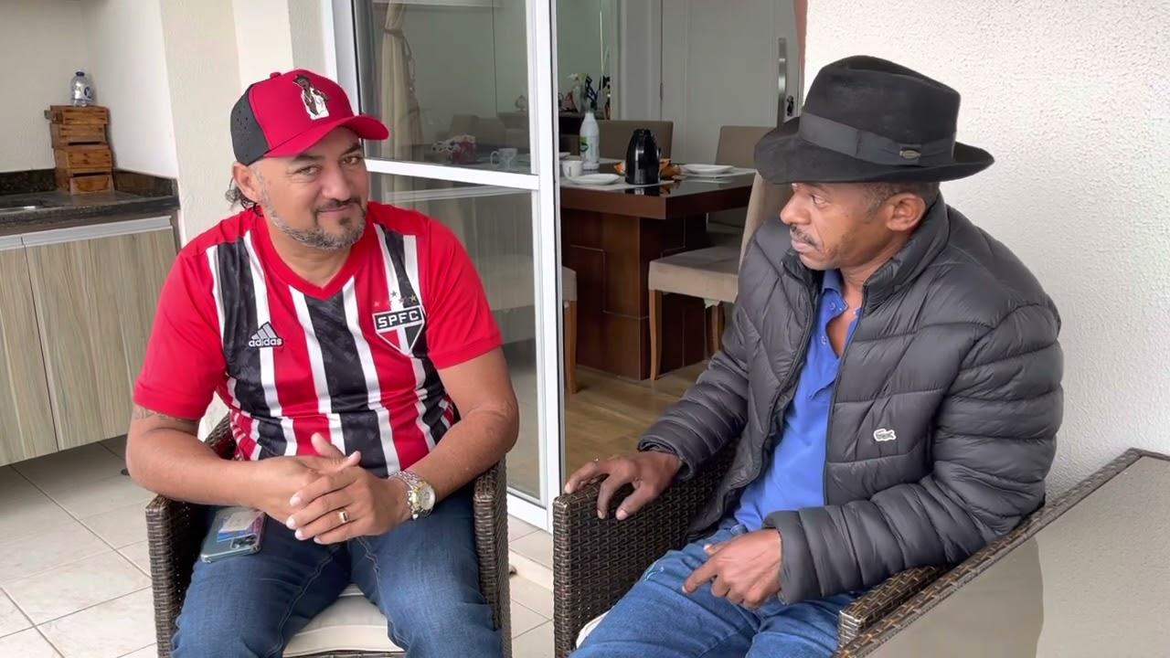 TÕE SE DECEPCIONA COM SEU FILHO ANDRÉ EM PERNAMBUCO | CHÁCARA COMÉDIA SELVAGEM