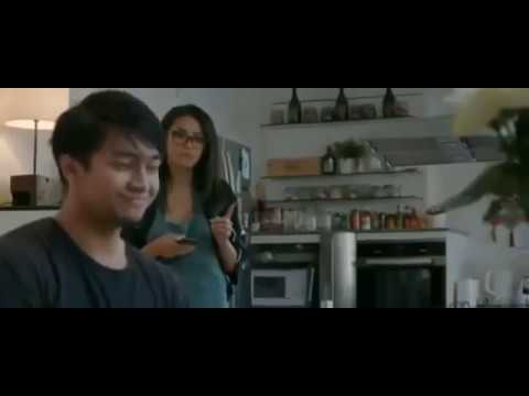 Film indonesia hot no sensor terbaru 2020 full movie wik wik wik