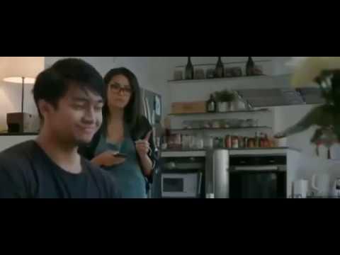 Download Film indonesia hot no sensor terbaru 2020 full movie wik wik wik