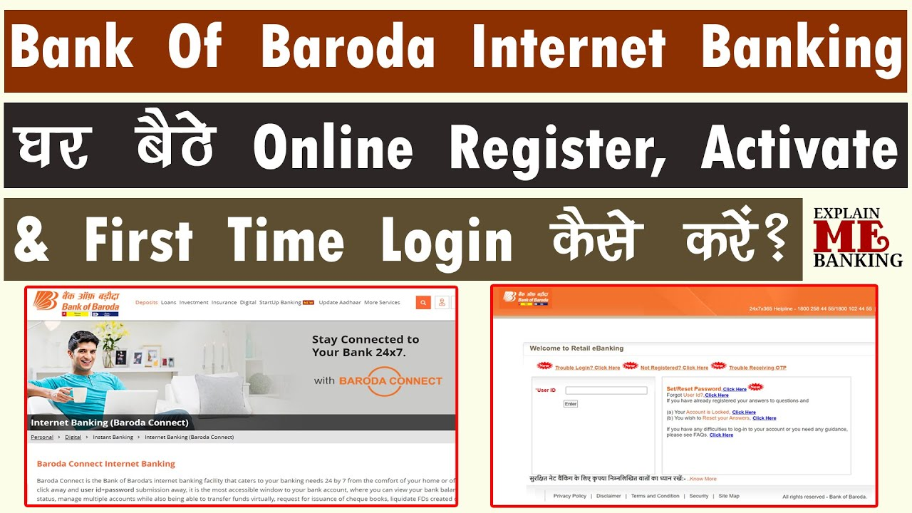 Bib internet professional thesis statement ghostwriting websites uk