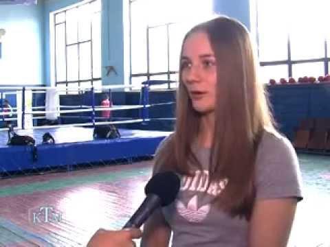 #Ангелина Бондаренко   лучшая!