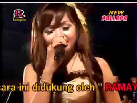 Gerajagan Banyuwangi   Dian Marshanda   New Pallapa Live In Tanjungan Driyorejo Gresik 20111