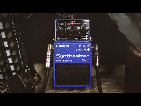 boss-sy-1-guitar-synthesizer-demo
