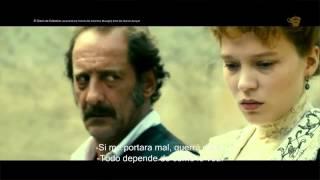 El Diario de Célestine (Journal d'une femme de chambre) | #Opinión #Review