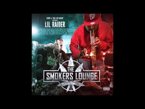 Lil Raider - So Gone ft. Willie Waze, John Sonatra & Vinna * Vacaville * Northern California *