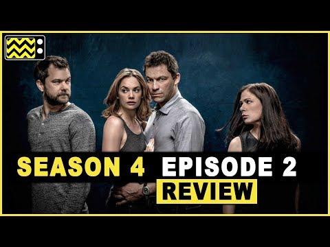 Download The Affair Season 4 Episode 2 Review & Reaction | AfterBuzz TV