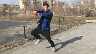 ARTIK & ASTI - Номер 1 - официальный танец (official video)