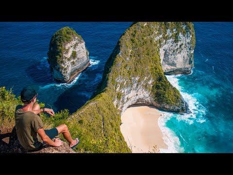 Nusa Penida, Bali | The World