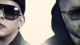 Daddy Yankee Ft. Yandel - Calenton (King Daddy Edition)