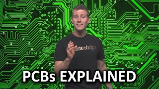 How Do PCBs Work?