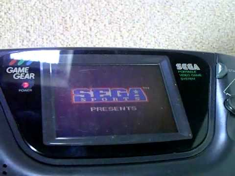 sega saturn serial number lookup