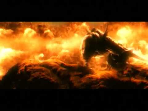 викинги против пришельцев смотреть онлайн в hd 720