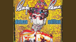 Provided to YouTube by Entertainment One Distribution US Blink · Ringo Starr Ringorama Limited Edition Deluxe Set ℗ Koch Records Released on: 2003-11-11 ...