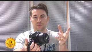 Кому какой фотоаппарат нужен? (10.06.16)(, 2016-06-10T11:33:21.000Z)