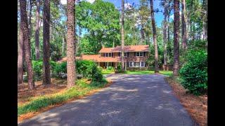 3232 Skinner Mill Road, Augusta GA 30909
