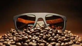 Окуляри з кави та льону: унікальні екологічні вироби