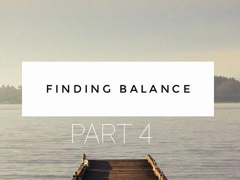Balancing Addictions