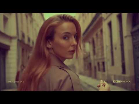 eve & villanelle | issues