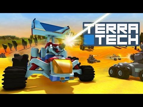 Terra Tech Gewinnzahlen
