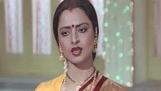 Bajaao Bajaao Shehnaayi - Suresh Wadkar, Lata Mangeshkar - Bindiya Chamkegi - Emotional Song (Duet)