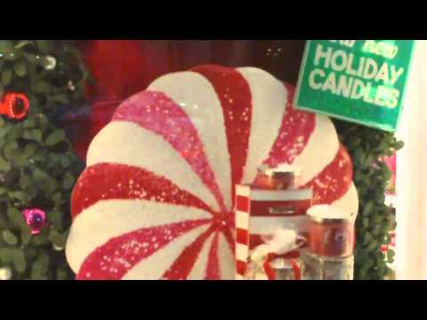 Holiday Song from OCLC Research