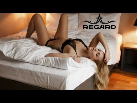 Feeling Happy 2017 - The Best Deep House & Vocal Music Nu Disco Chill Out - Mix By Regard #39