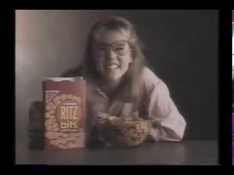 Star Search Commercial Breaks 1988