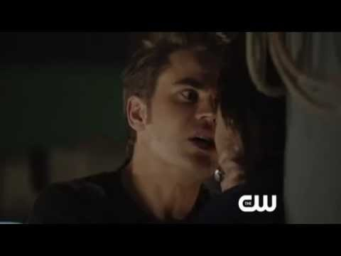 """The Vampire Diaries 3x01 """"The Birthday"""" OFFICIAL EXTENDED Promo (2)"""