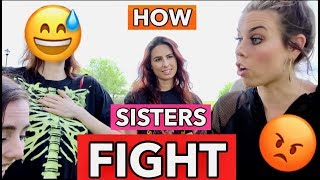 Download RECREATING OUR WORST FIGHTS Mp3 and Videos