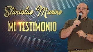 Stanislao Marino (Testimonio de Poder)