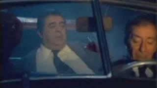 ET Argentino - Monguito ET Olmedo y Porcel YouTube Videos
