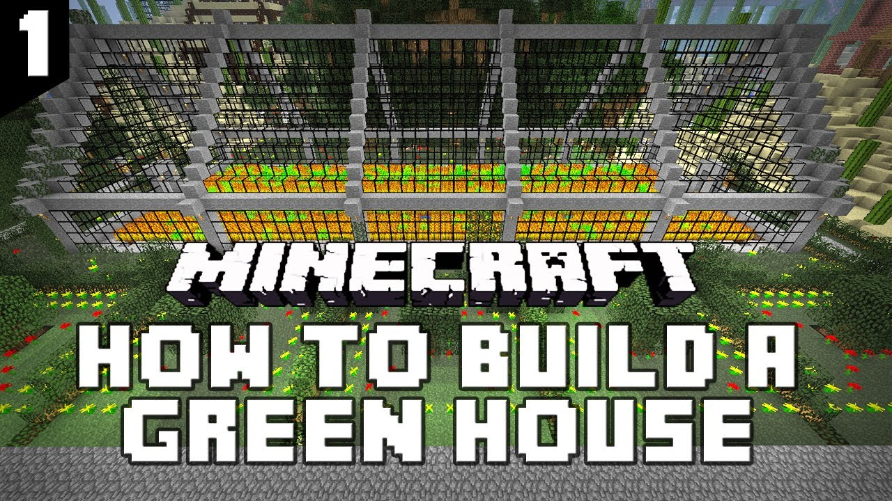 28+ [ how to build a green home ] | bepa s garden building a