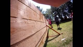 Terrain Race 6-10-17