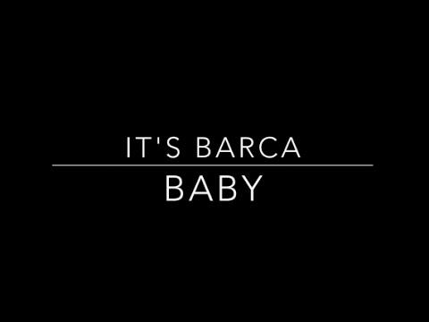 Barcelona Vlog!