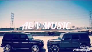 Akcent Feat Amira Gold Official Video